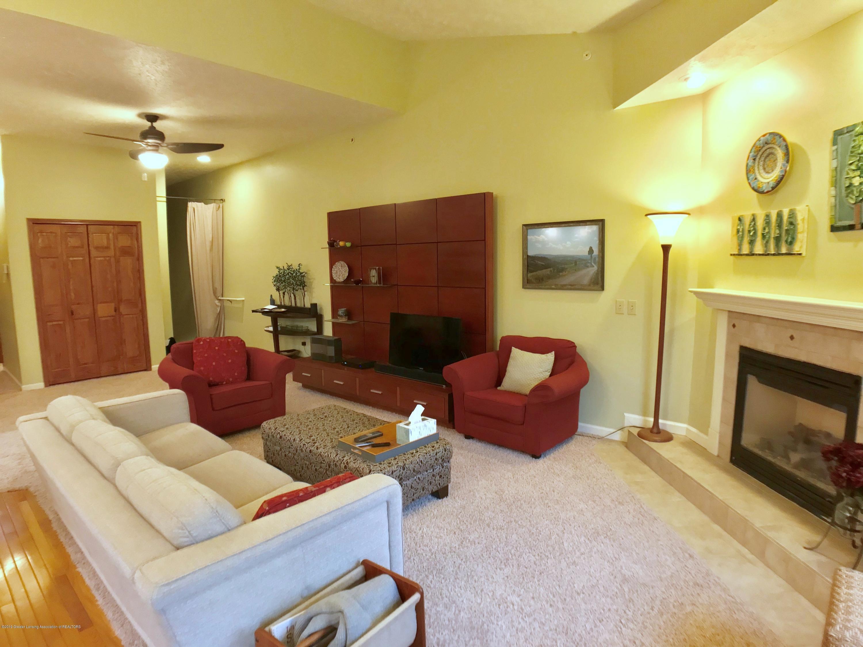 1321 Turner Rd - Living Room - 5