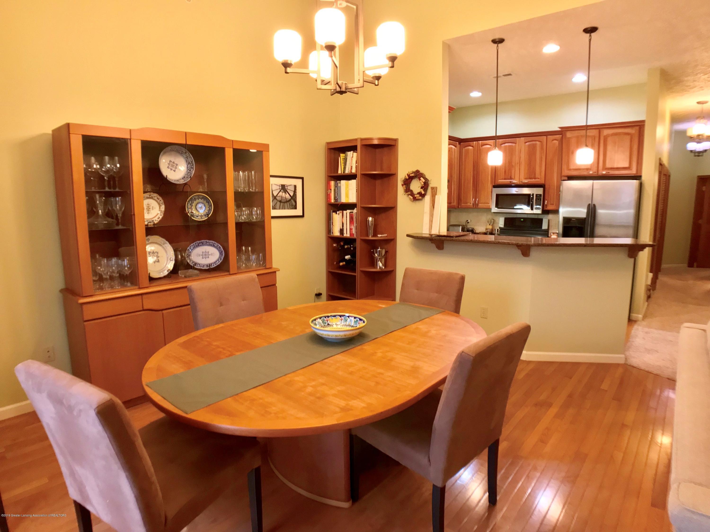 1321 Turner Rd - Dining Room - 8