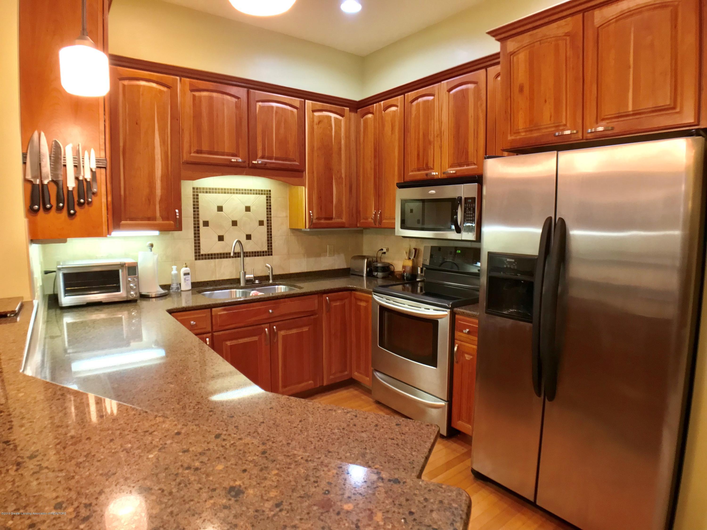 1321 Turner Rd - Kitchen - 9
