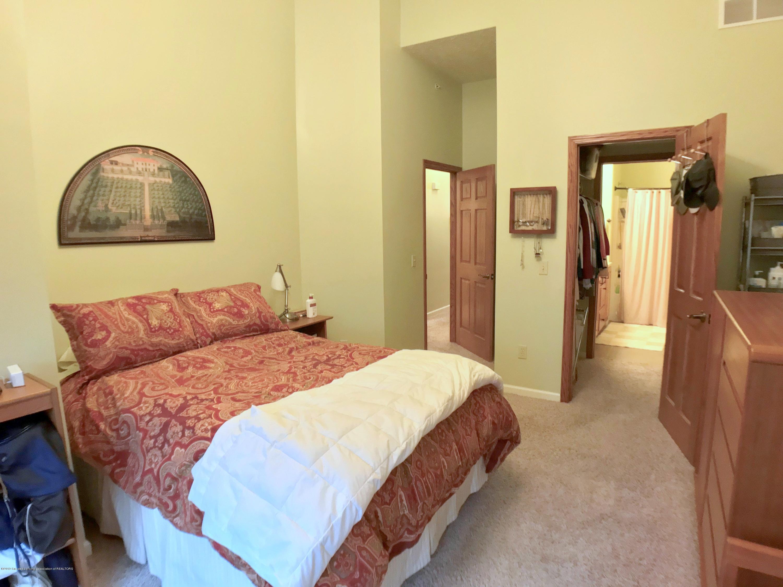 1321 Turner Rd - Master Bedroom - 12