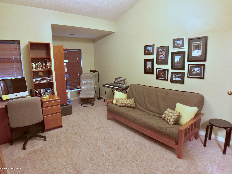 1321 Turner Rd - Bedroom 2 - 14
