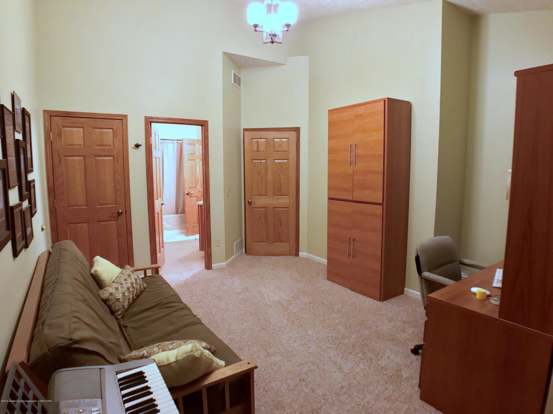 1321 Turner Rd - Bedroom 2 - 15
