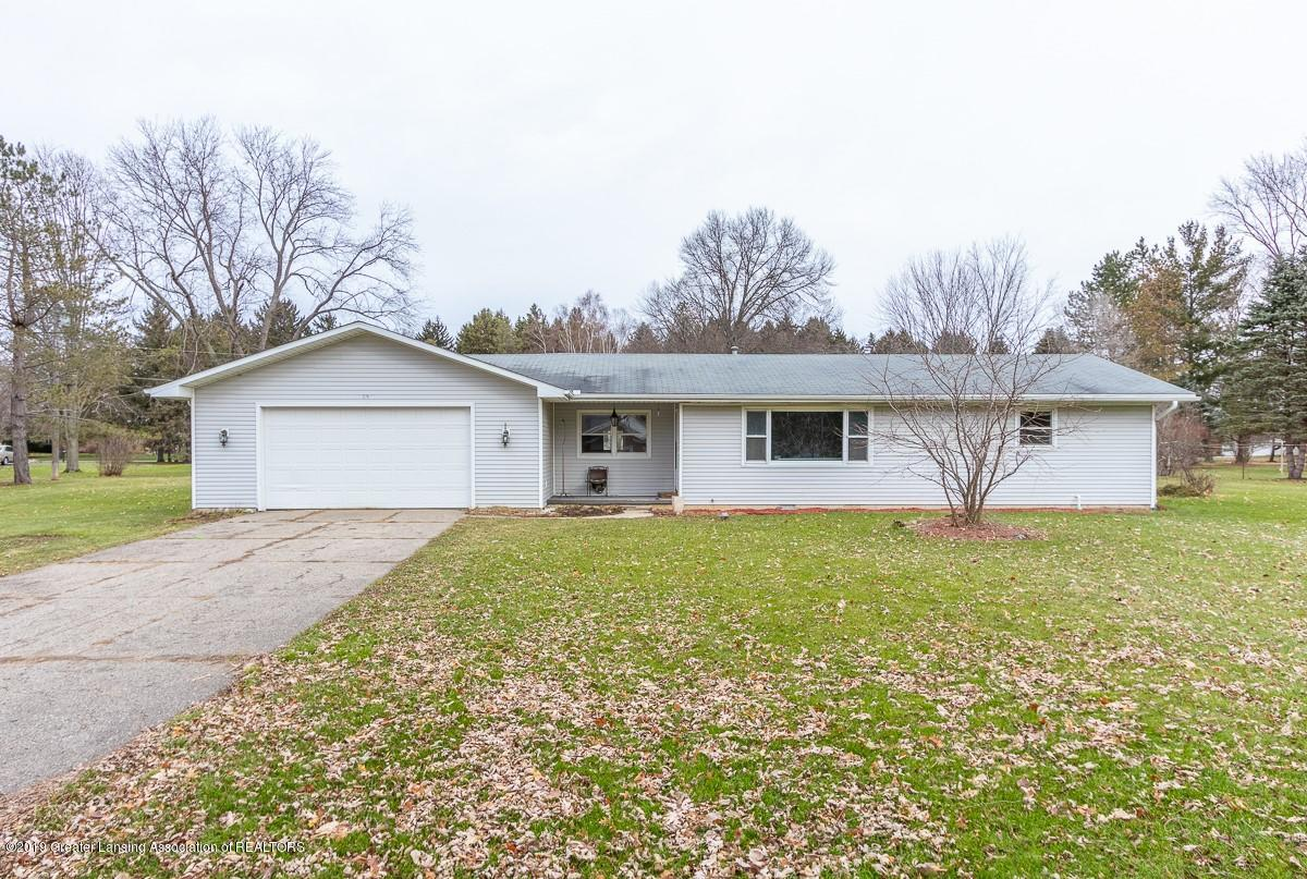 1279 Greenfield Ct - Front - 1