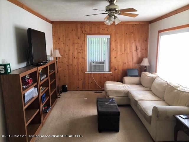11799 W Jolly Rd - Living room - 5