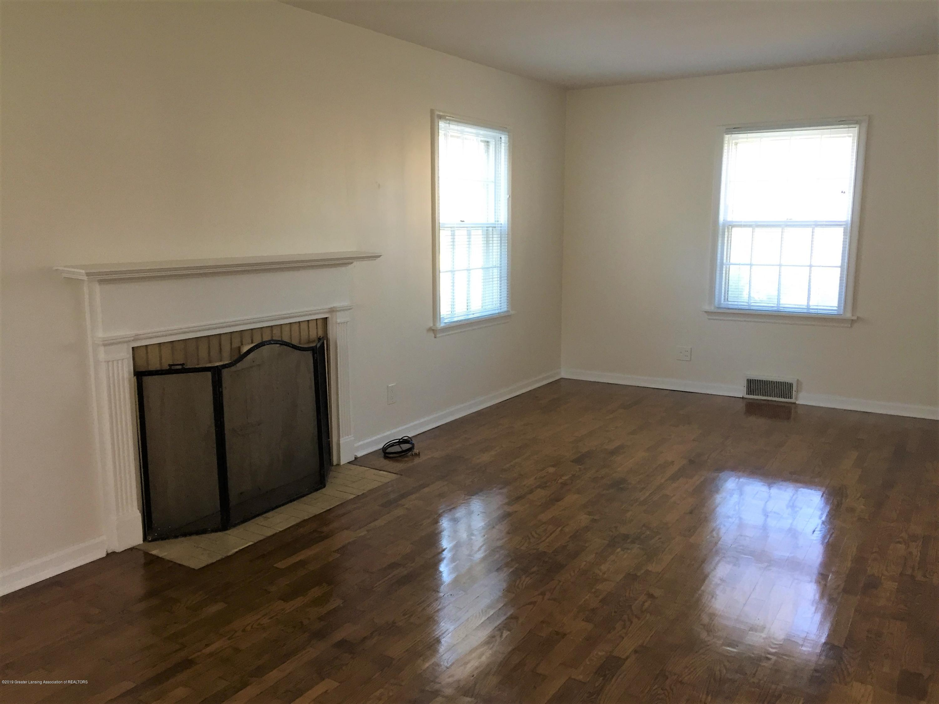 240 Orchard St - 4 Living Room - 4