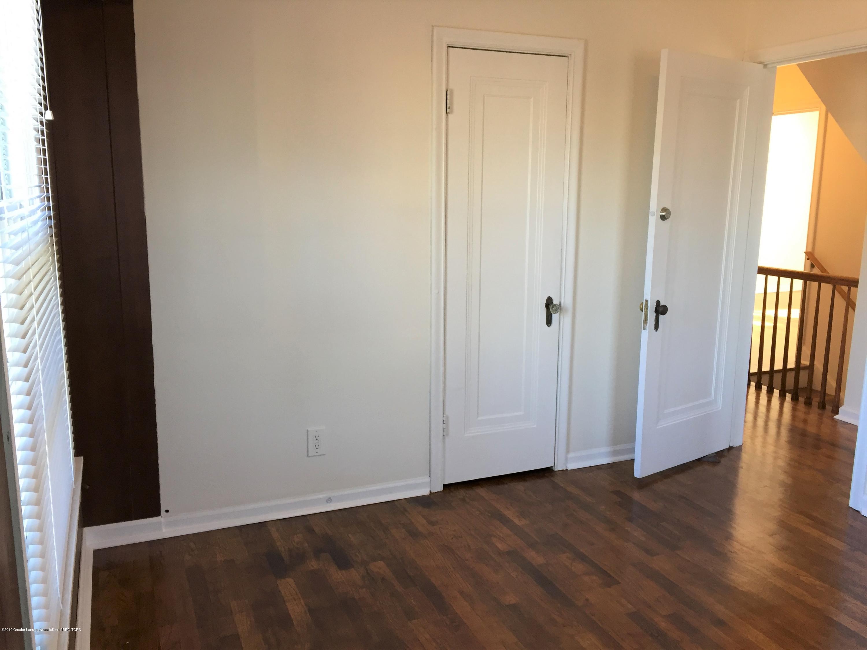 240 Orchard St - 19 Bedroom 3 door - 19