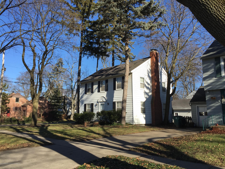 240 Orchard St - 31 Neighboorhood - 31