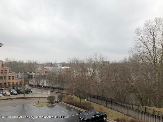 1321 Turner Rd - View - 18