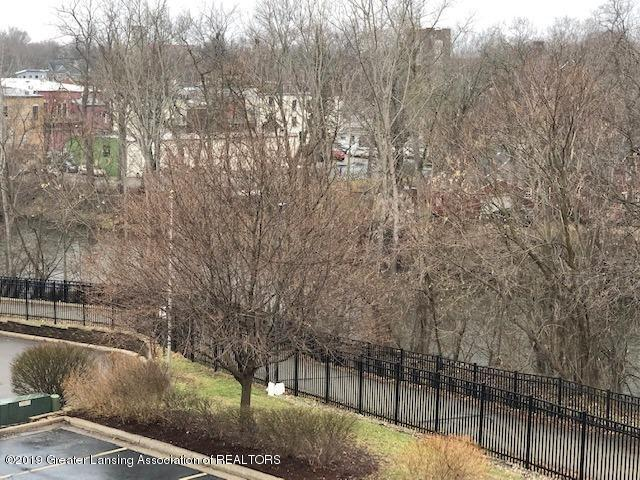 1321 Turner Rd - View - 20