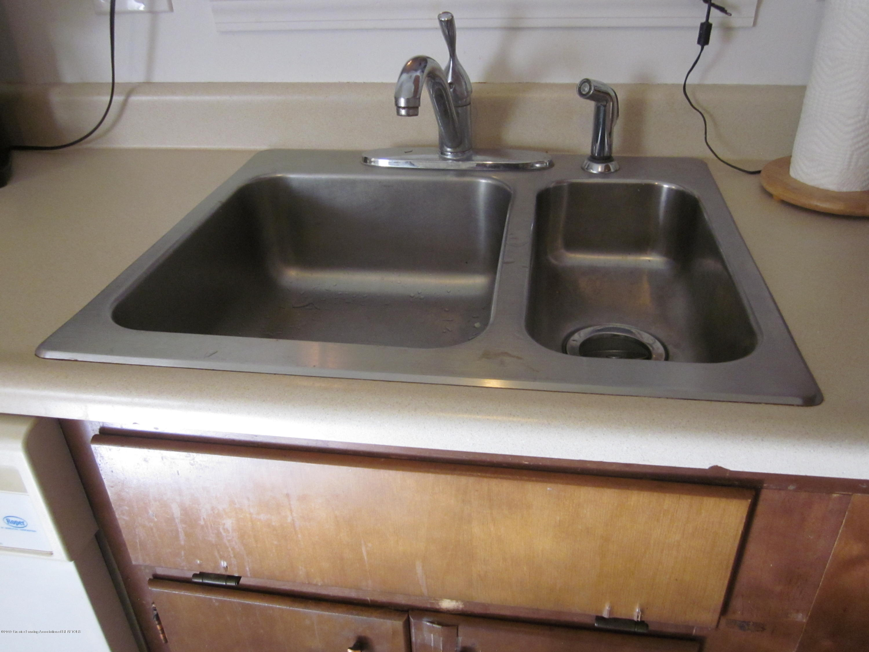 535 S Magnolia Ave - Kitchen sink - 5