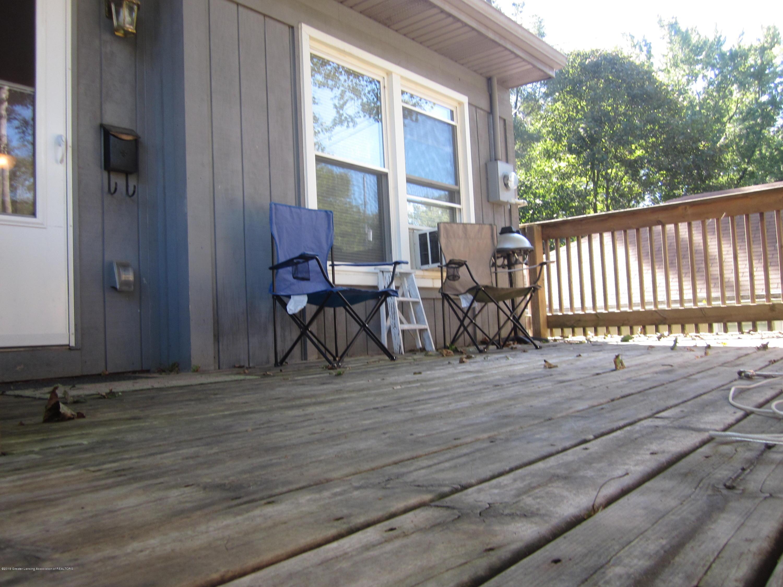 535 S Magnolia Ave - Deck 2 - 14