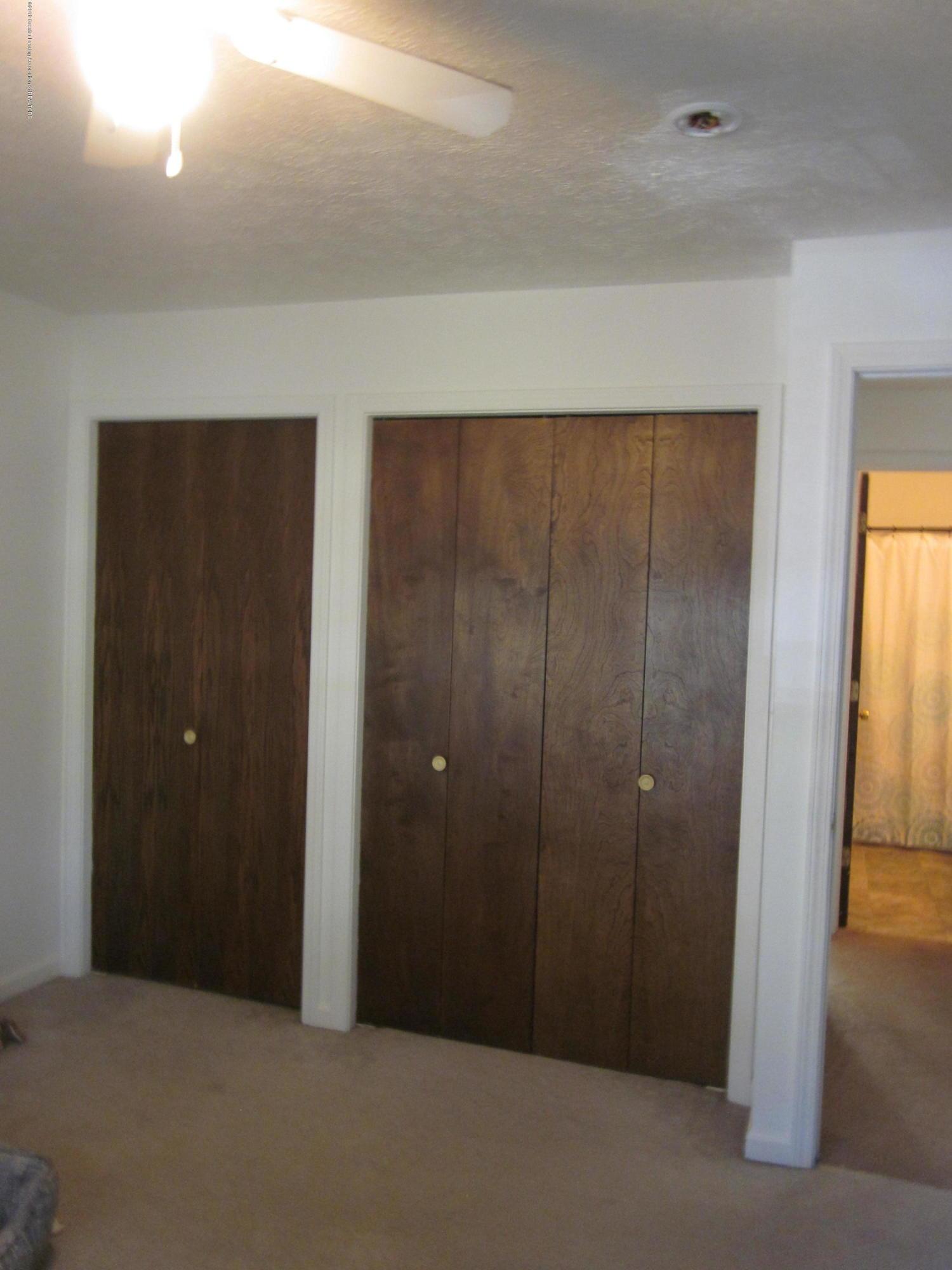 535 S Magnolia Ave - Closet - 11