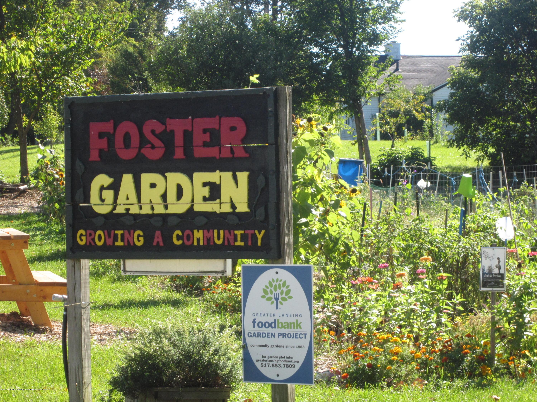 535 S Magnolia Ave - Foster Garden - 18