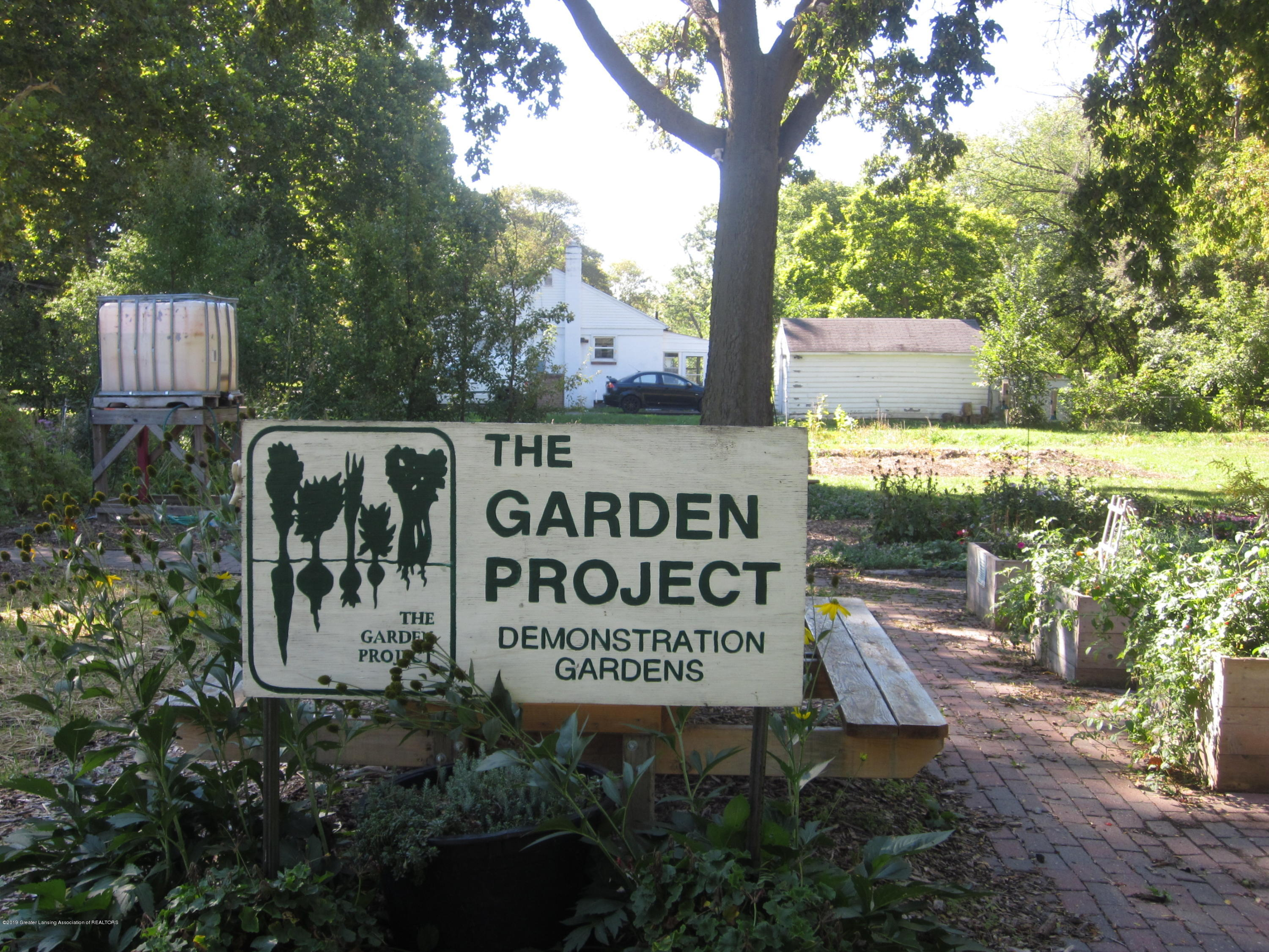 535 S Magnolia Ave - The Garden Project - 19