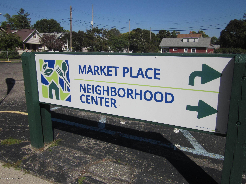 535 S Magnolia Ave - Market Place - 22