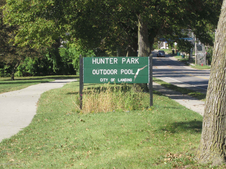 535 S Magnolia Ave - Hunter Park - 23