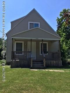 1621 Robertson Ave - 1 - 1