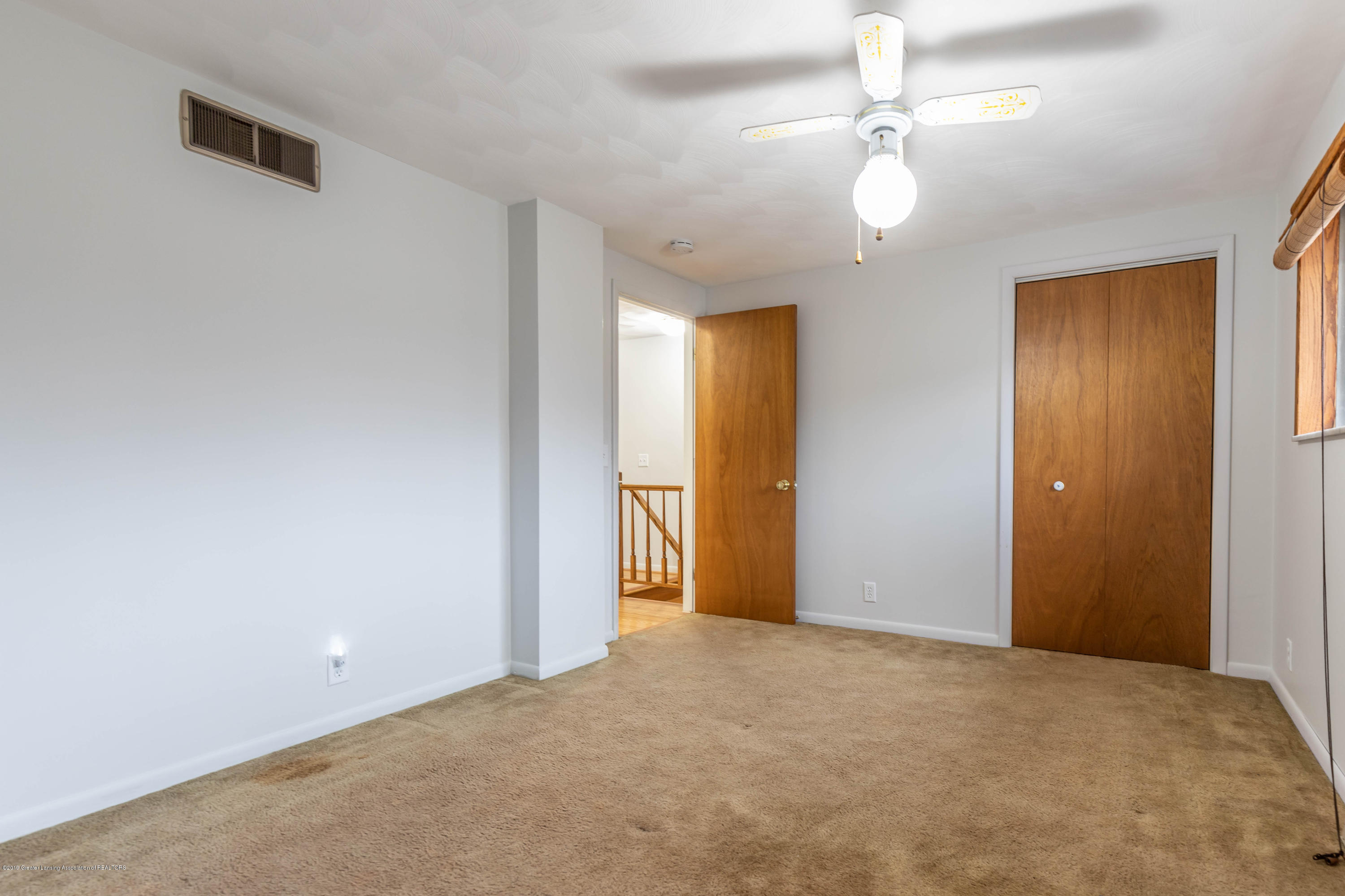 1913 Dell Rd - dellbed21 (1 of 1) - 25