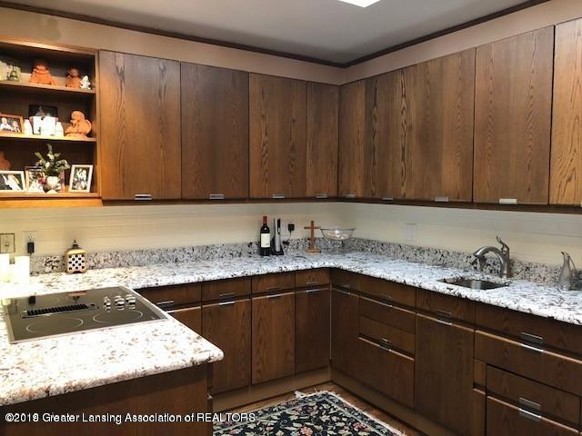 3315 Moores River Dr - Kitchen - 14