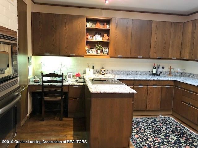 3315 Moores River Dr - Kitchen - 15