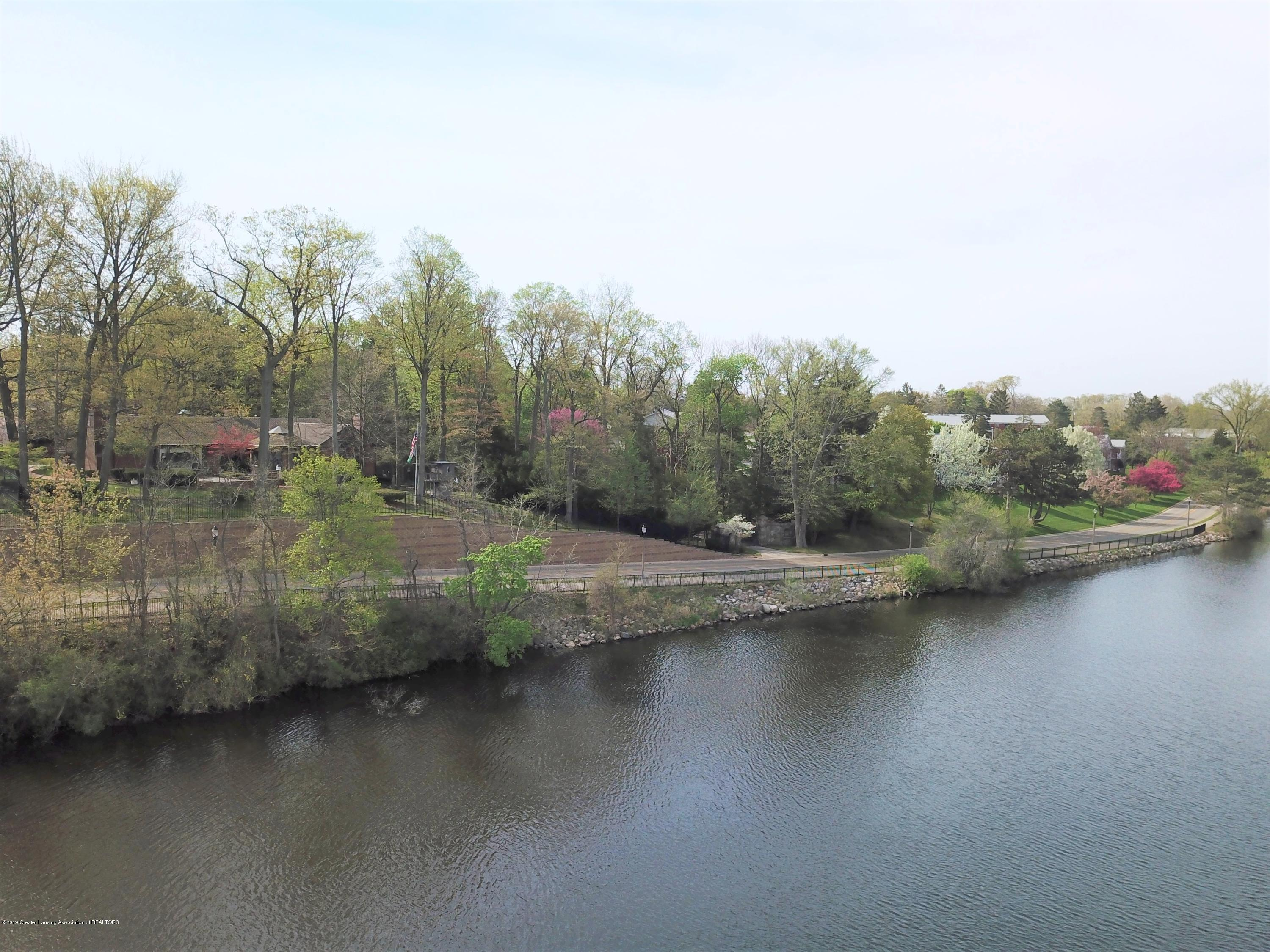 3315 Moores River Dr - River View - 75