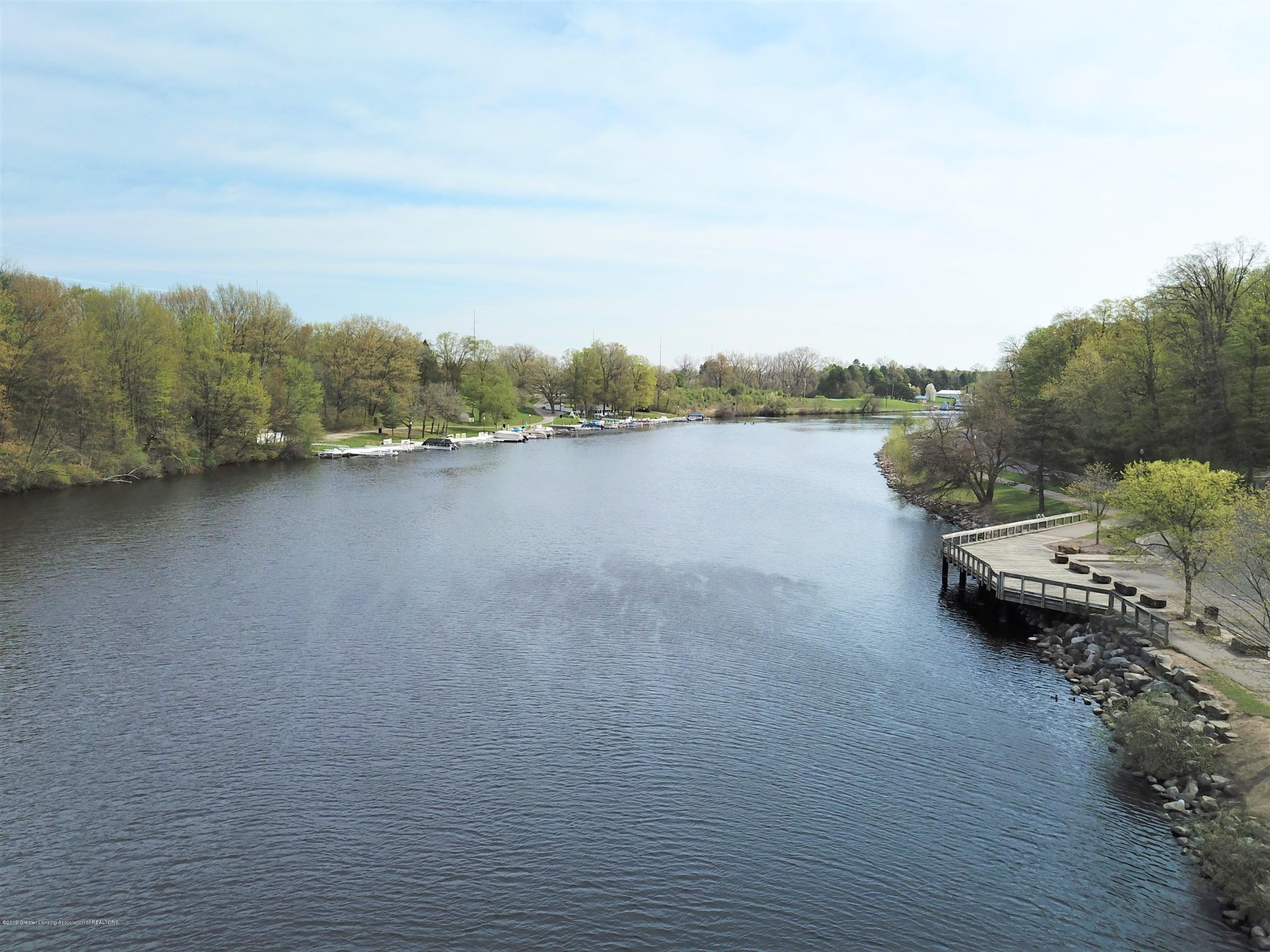3315 Moores River Dr - River View - 76