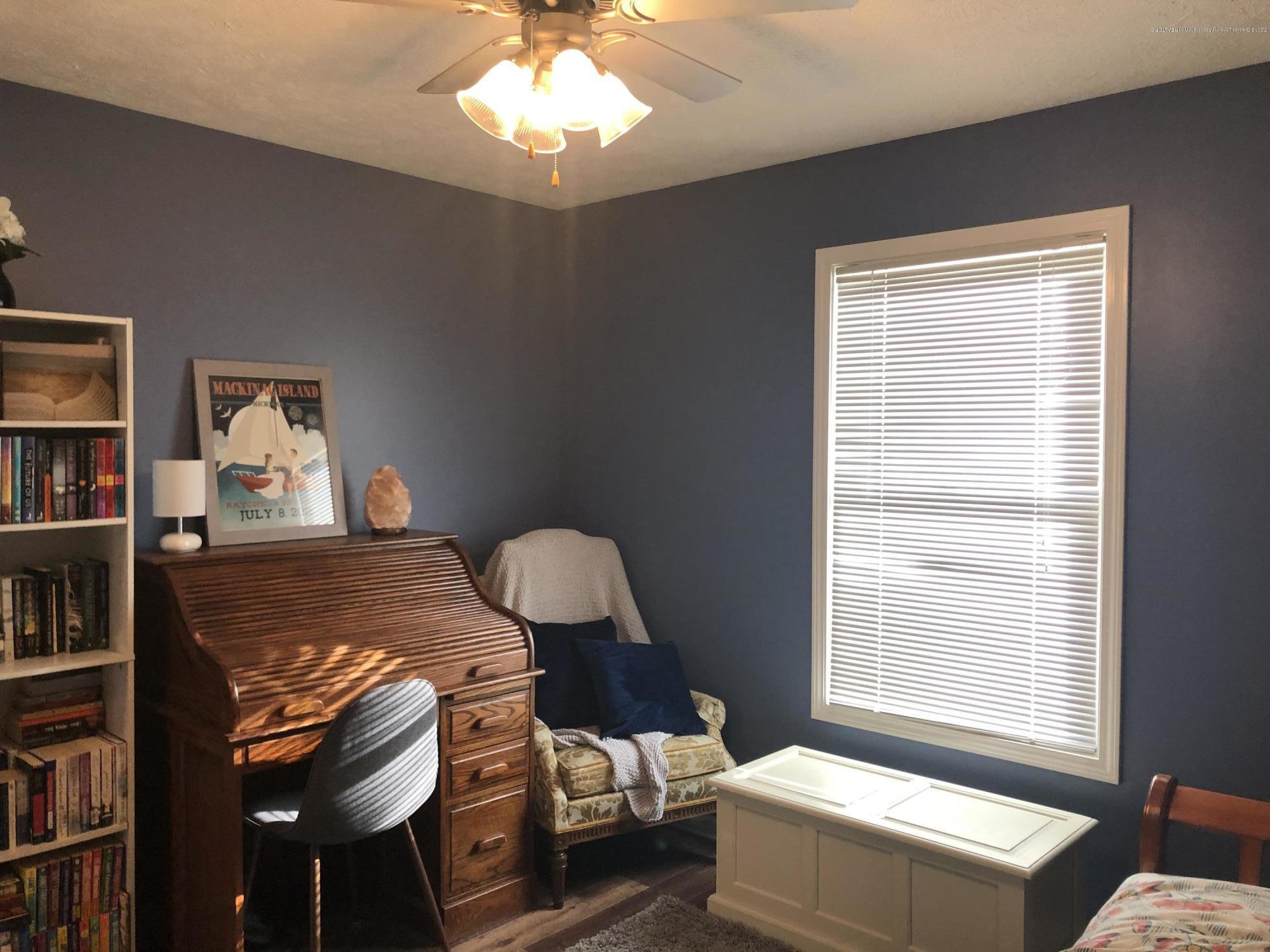 3843 Rudyard Way - Bedroom 2 - 15
