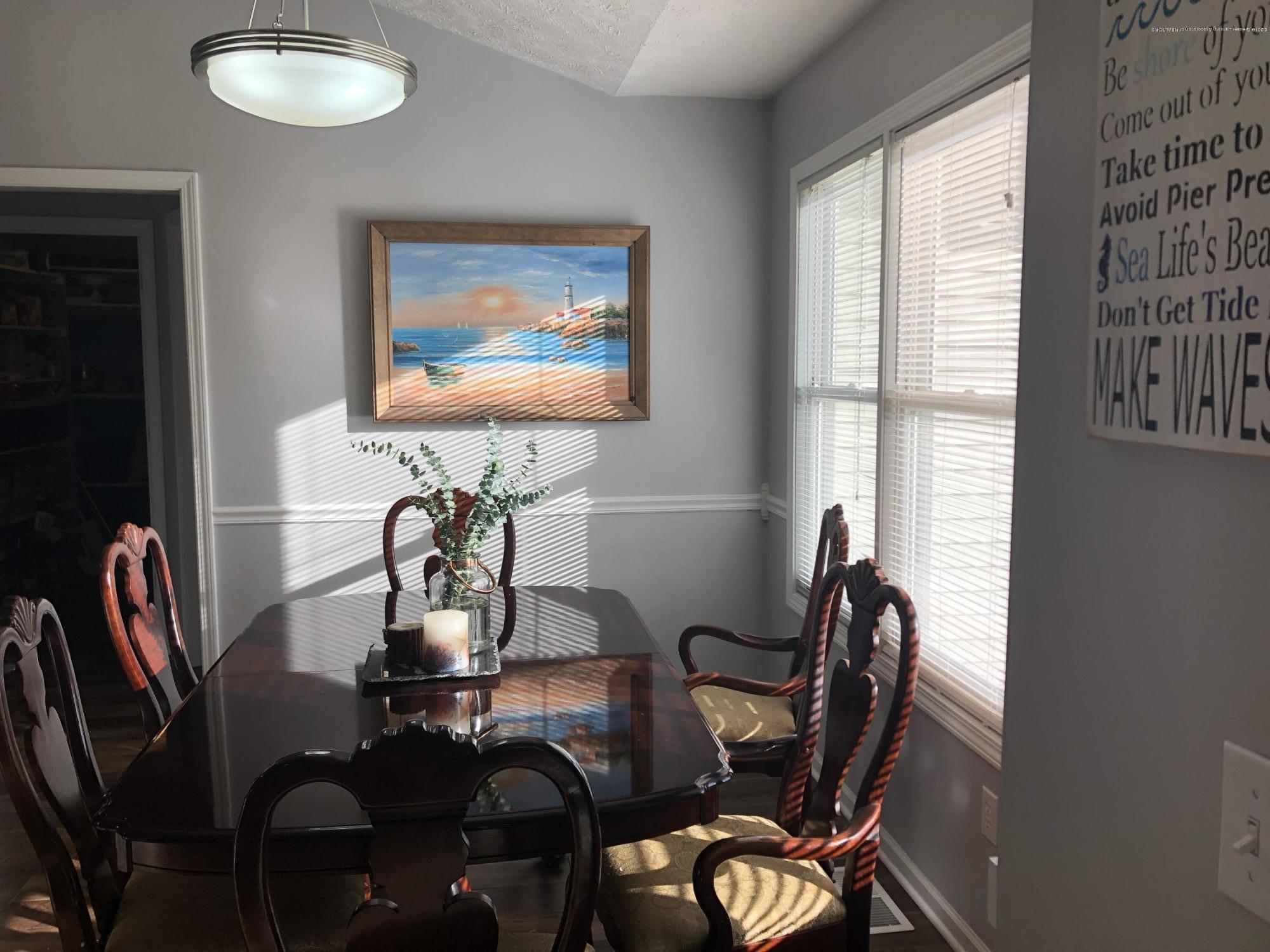 3843 Rudyard Way - Dining Room - 6