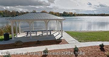 5894 Outer Dr - bath-picnic-shelter-google - 8