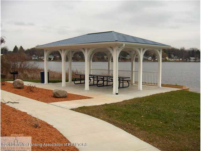 5894 Outer Dr - Park Lake Beach2 - 10