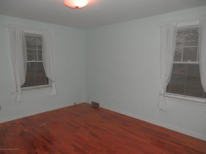 352 Collingwood Dr - 2nd bedroom - 15