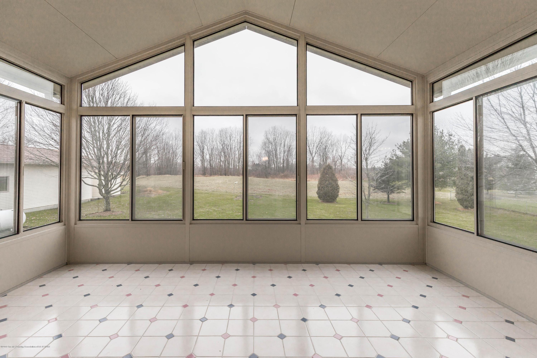 1965 Grovenburg Rd - 3 Seasons Room - 15