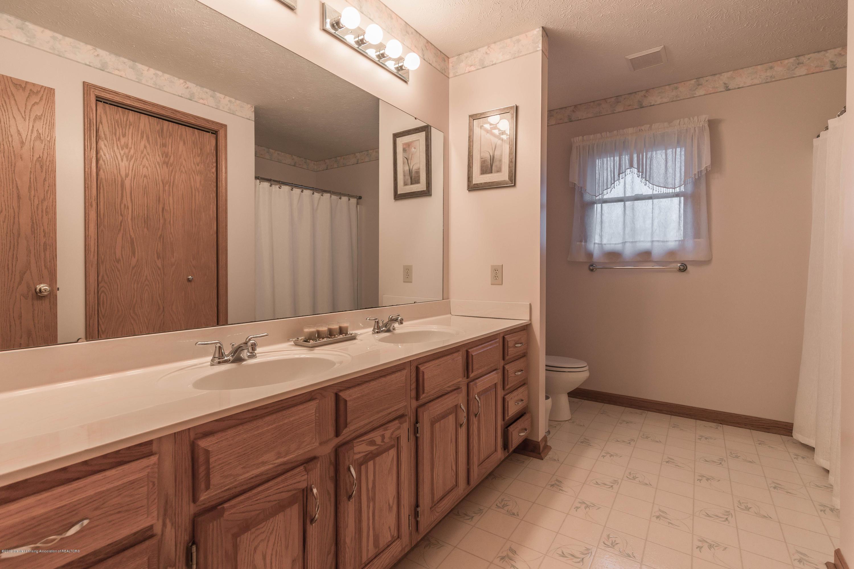 1965 Grovenburg Rd - Bathroom - 20