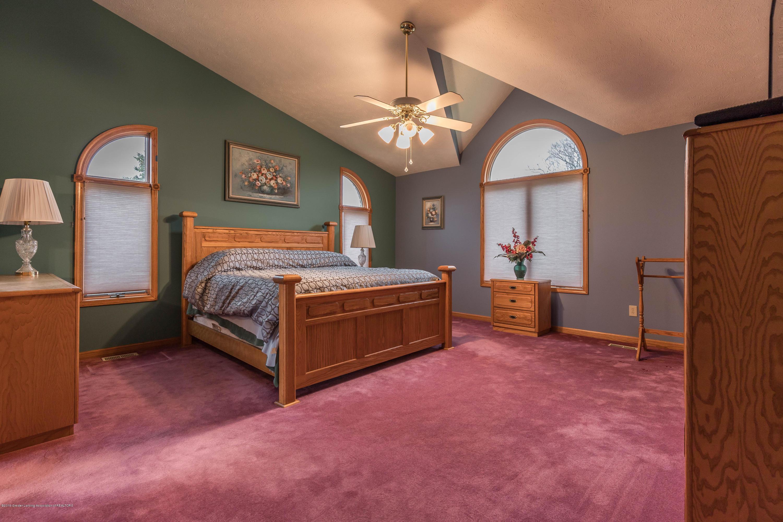 1965 Grovenburg Rd - Bedroom - 21