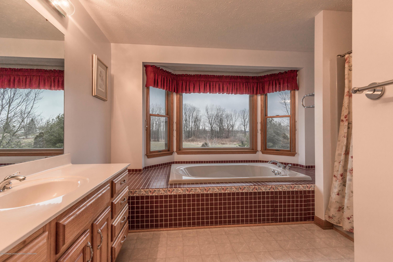 1965 Grovenburg Rd - Bathroom - 24