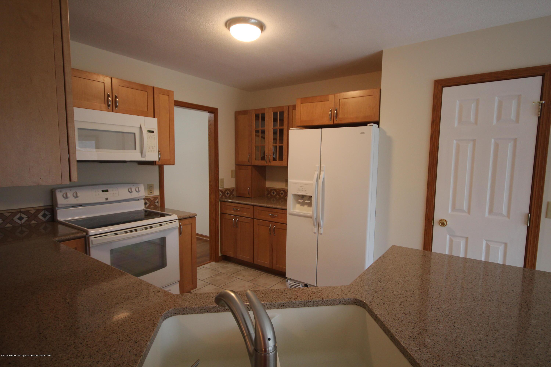 3910 Applegrove Ln - Kitchen - 5