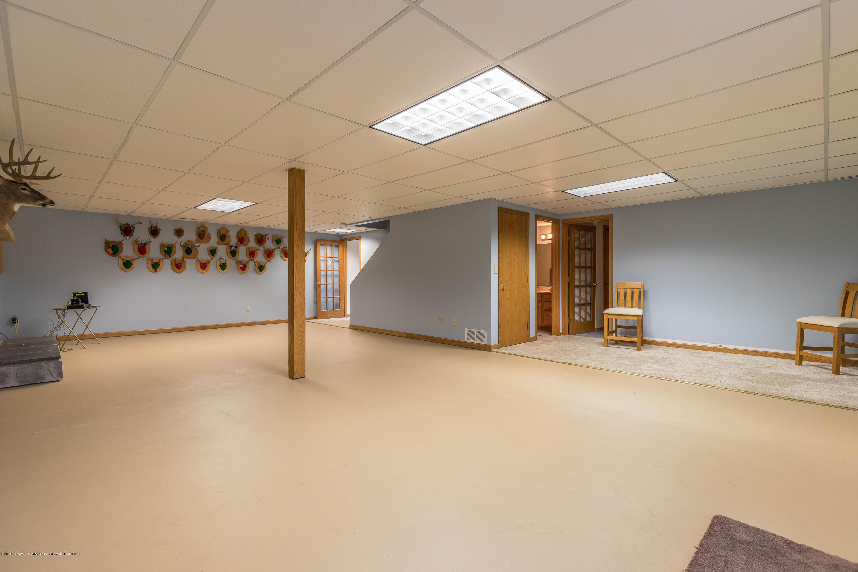 1965 Grovenburg Rd - Rec. Room - 31