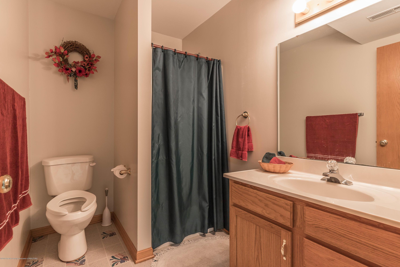 1965 Grovenburg Rd - Bathroom - 27