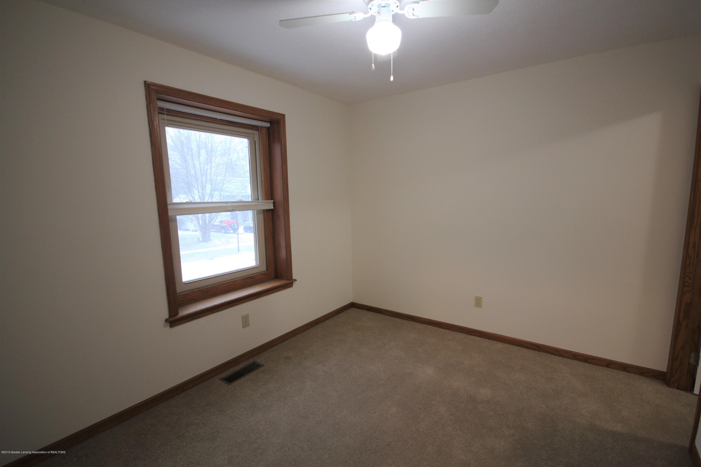 3910 Applegrove Ln - Bedroom 3 - 16