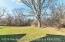 0 River Oaks Drive, DeWitt, MI 48820