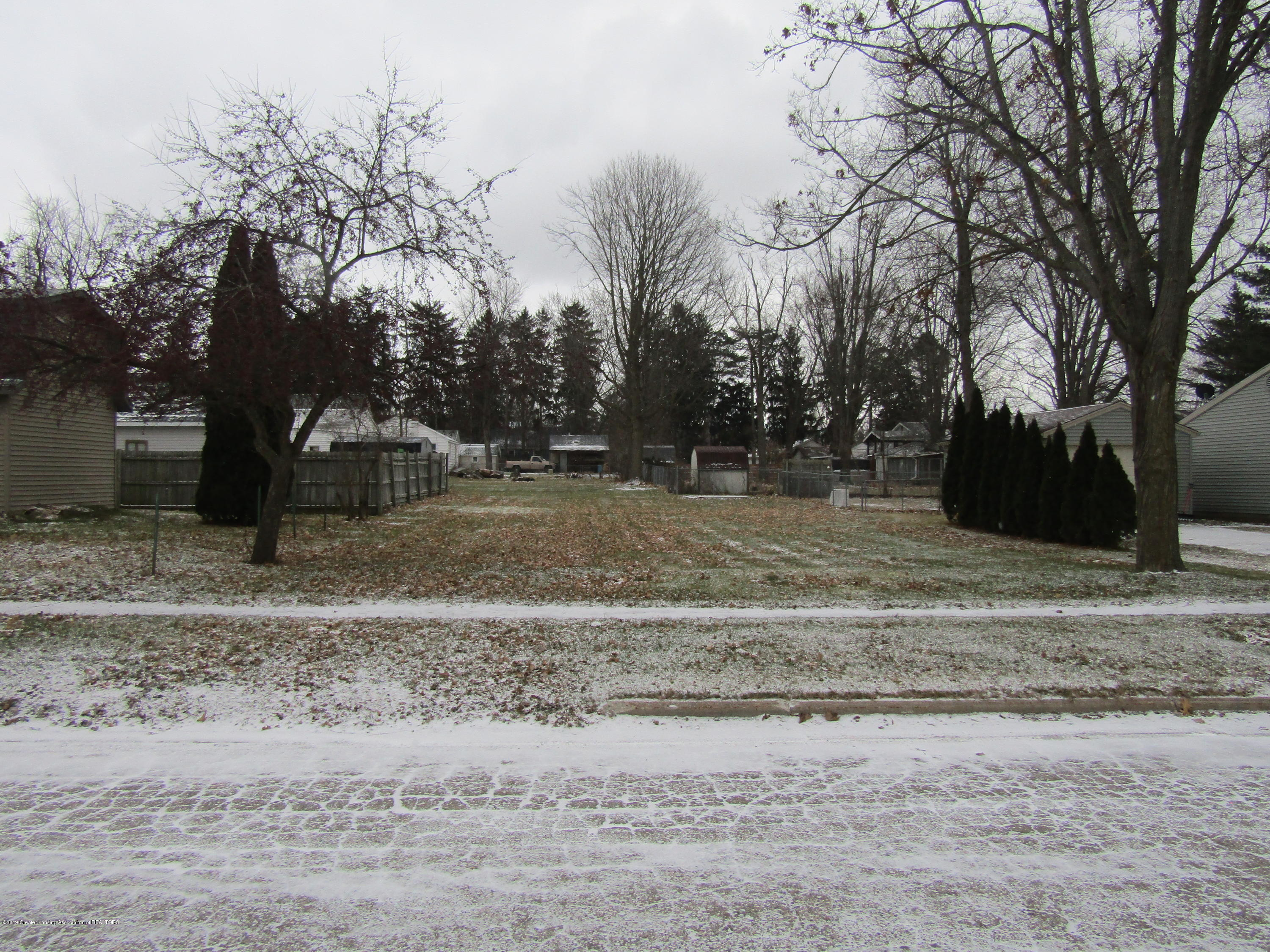 0 Kennedy Pl - Vacant Land - 1