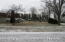 0 Kennedy Place, Grand Ledge, MI 48837