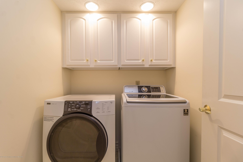 1571 Royal Crescent - Laundry Room - 14