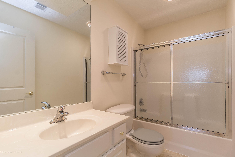 1571 Royal Crescent - Bathroom - 13
