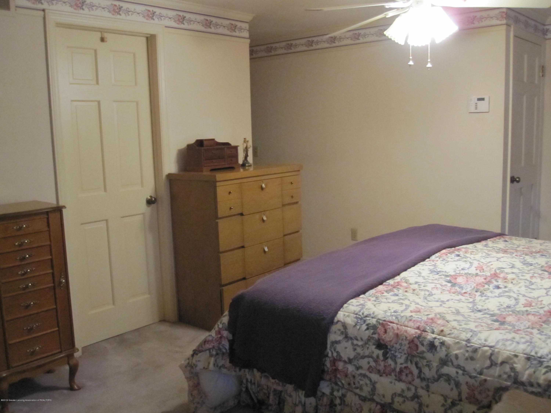 1911 Vassar Dr - Vassar Master Bedroom Closet - 19