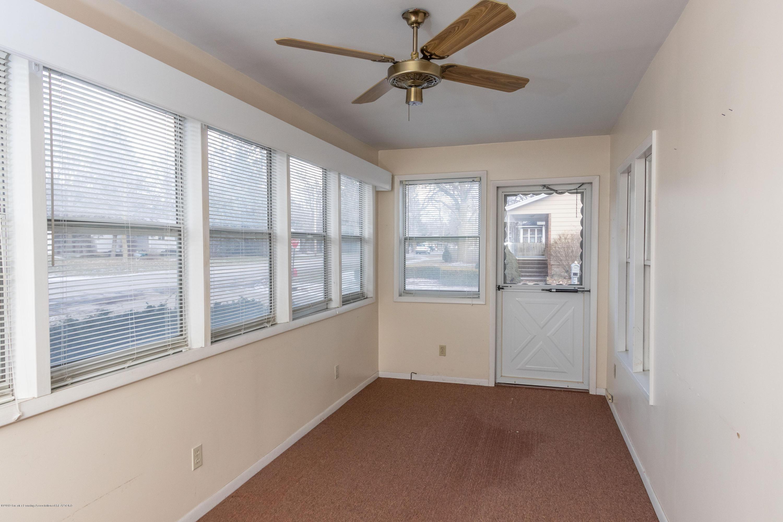 4411 Keller Rd - Front Porch - 6