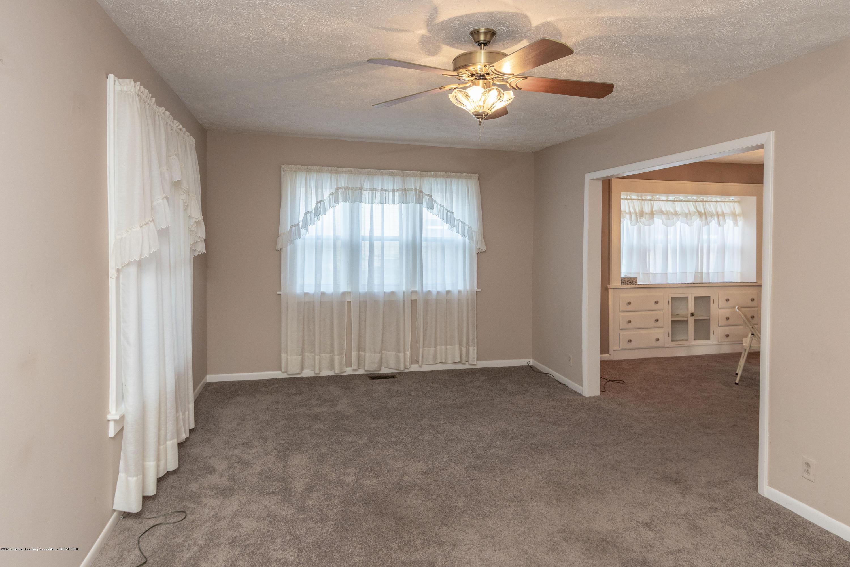 4411 Keller Rd - Living Room - 8