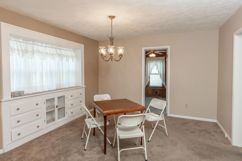 4411 Keller Rd - Dining Room - 10