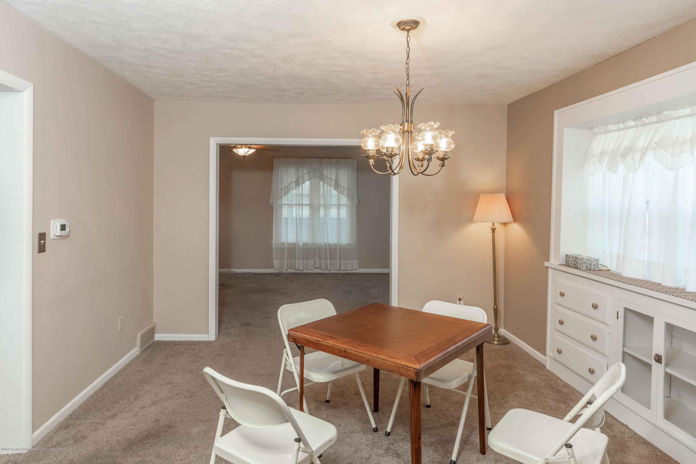 4411 Keller Rd - Dining Room - 11