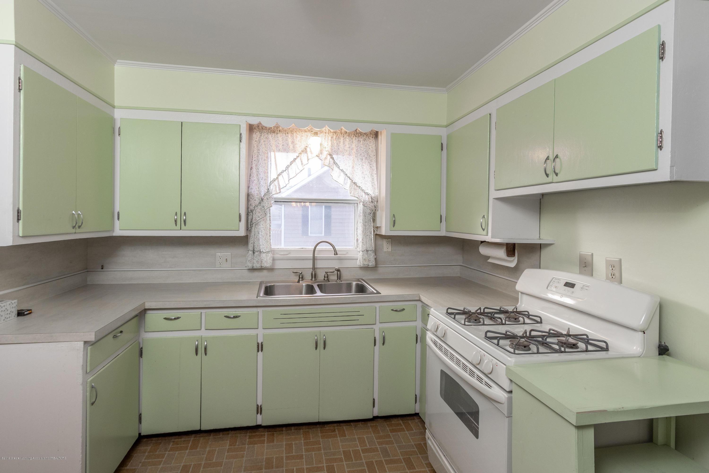 4411 Keller Rd - Kitchen - 12